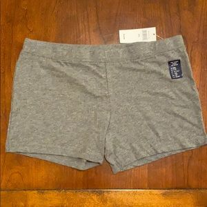 NWT!! Cartwheel Knit Shorts